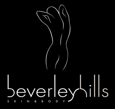 Beverley Hills Skin & Body
