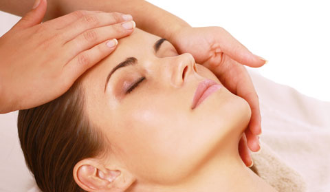 Classic Facial Treatment Gift Voucher - Beverley Hills Skin & Body